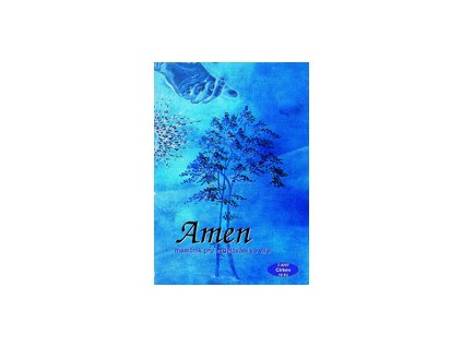 amen 0797