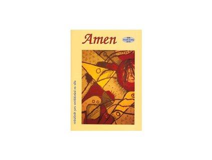 amen 0698