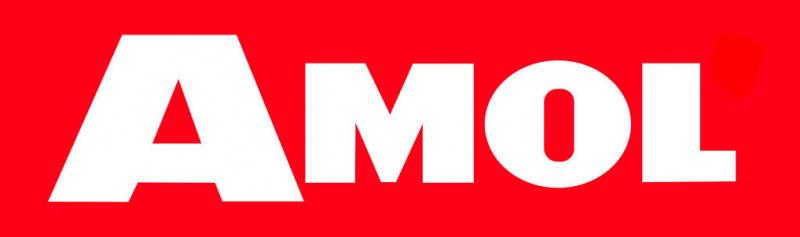 amollogo_mensi