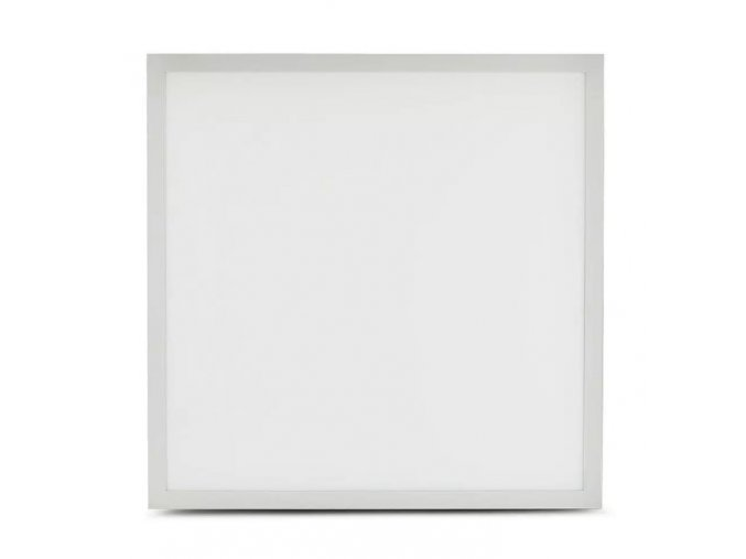 10046 1 led smart panel 40w 600 x 600mm 3in1 amazon alexa und google home kompatibel