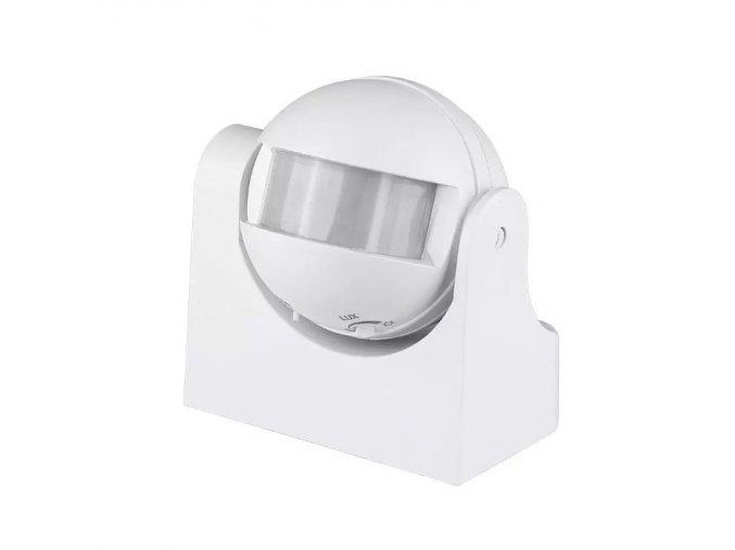 10061 1 infrarot bewegungs sensor 180