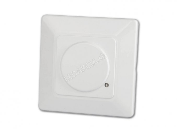 2807 mikrowelle sensor