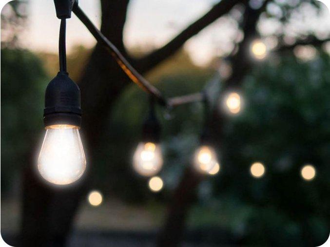 6416 11 led lichterkette