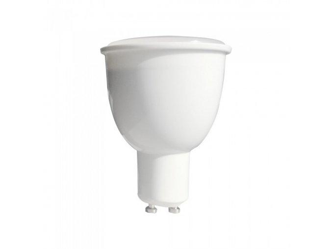 8720 led strahler 4 5w gu10 amazon alexa google home kompatibel