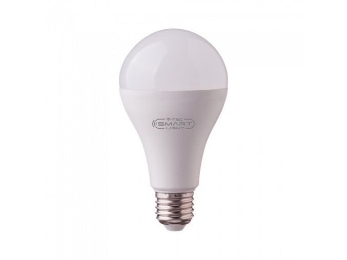 8831 led gluhbirne 20w e27 amazon alexa google home kompatibel 3 in 1