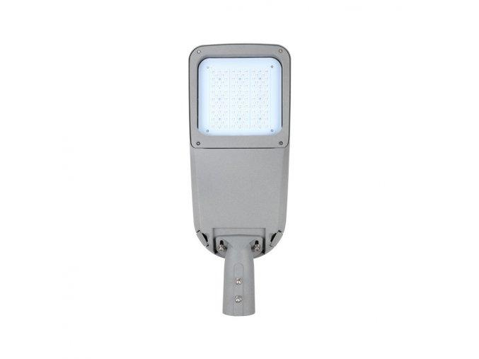 80W LED-Straßenleuchten der Klasse II, Typ III-M-Objektiv, das Samsung Chip, 4000K (Lichtfarbe Neutralweiß)