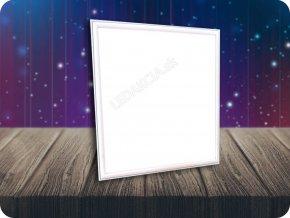 45W LED Panel 60 x 60 cm A++ (Lichtfarbe Warmweiß)