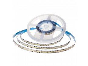 LED Streifen SAMSUNG 2835 240 LEDs 24V IP20 6000K (Lichtfarbe Kaltweiß)