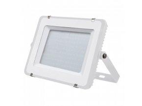 150W LED Fluter/Scheinwerfer SMD SAMSUNG CHIP SLIM  Gehäuse 6400K 120LM/W (Lichtfarbe Kaltweiß)
