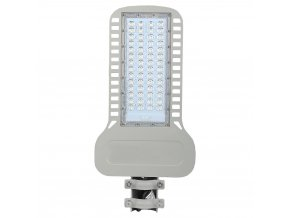 LED Straßenlampe SAMSUNG CHIP, 100W, 12000lm (120LM/W), IP65 (Lichtfarbe Kaltweiß 6400K)