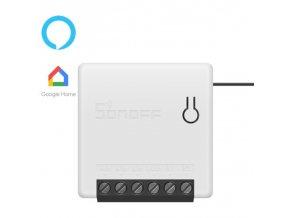 20345 7 sonoff smart switch mini 100 240v 10a