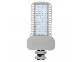 LED Straßenlampe SAMSUNG CHIP, 150W, 18000lm (120LM/W), IP65 (Lichtfarbe Kaltweiß 6400K)