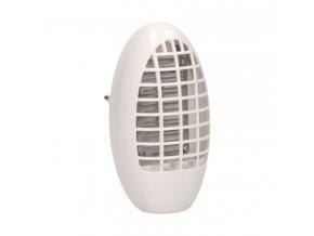 Mückenfänger für ORNO 1.5W Stecker