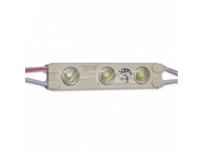 3641 led module 3smd chips smd2835 rot ip67