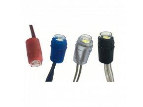 9632 led modul 0 24w smd2835 grun ip68