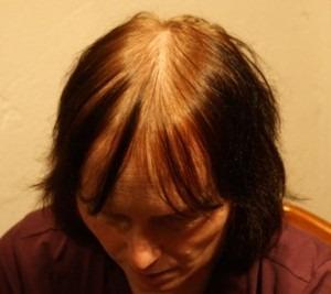 006-před-zahuštěním-Mane-husté-vlasy