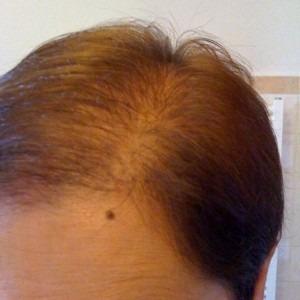 010-před-zahuštěním-Mane-husté-vlasy