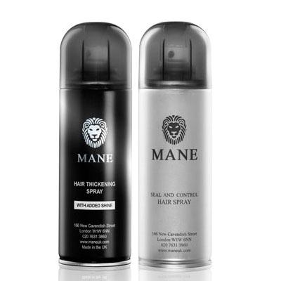 Mane+fixátor-okamžité-zahuštění-vlasů