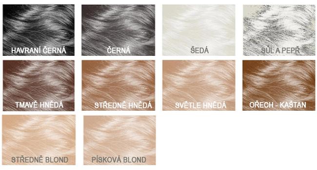 Mane-Vlakna-odstíny-zahusštění-řídké-vlasy