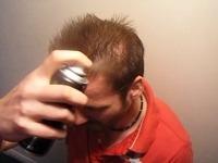 aplikace-zesilovač-Mane-03-pro-husté-vlasy