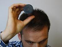 mane-vlákna-aplikace-03-pro-husté-vlasy