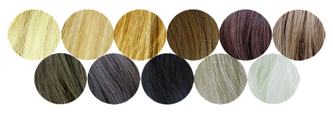 odstíny-Mane-vlasový-zesilovač-pro-husté-vlasy