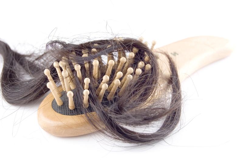 vypadávání-vlasů-zhuštění-vlasů