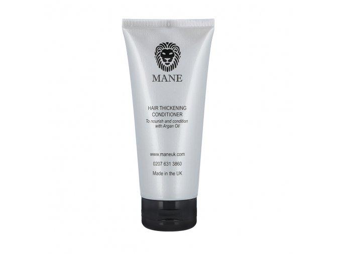 Mane Hair thickening conditioner 1200px
