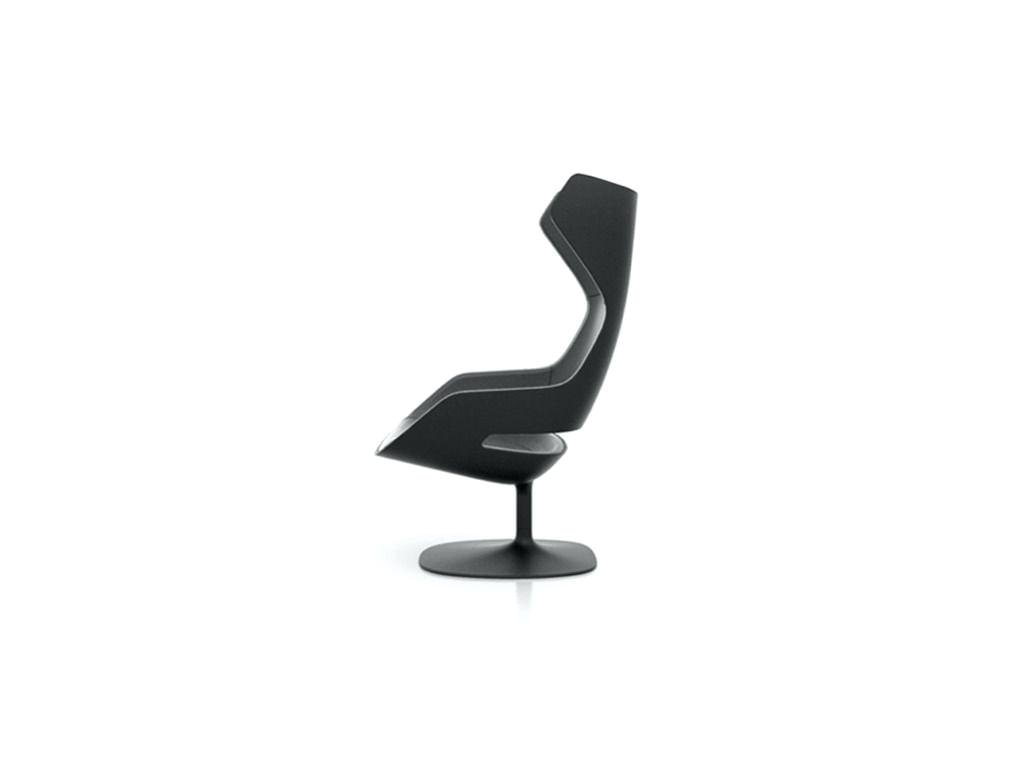 modernist chair design stylish modern design chairs with best chair design ideas on chair wood bench home design app game