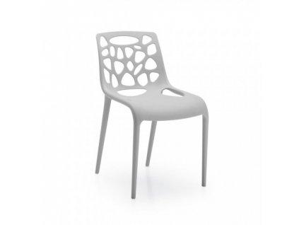 data prod img sedie monoblocco in polipropilene dal design moderno blandine 4 pezzi 2 jpg r 480 480