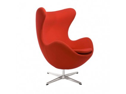 Egg chair 582x582