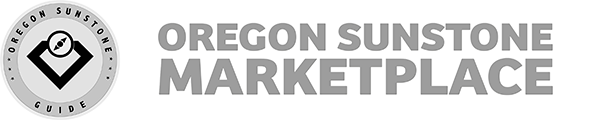 Oregon Sunstone Marketplace