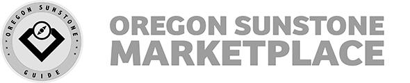 Oregon Sunstone Marketplace