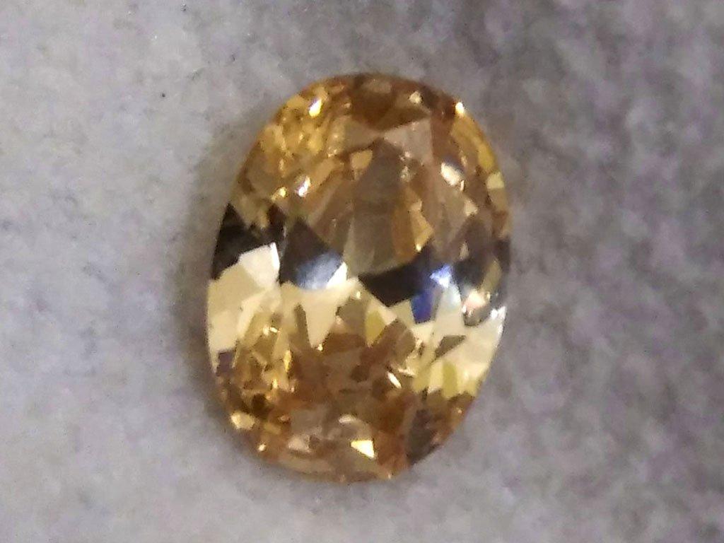 4.10 ct Oregon Sunstone DW2592 01