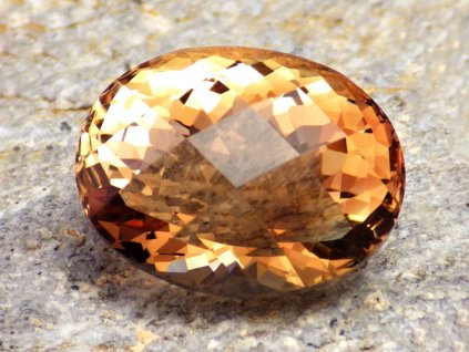 14.41 ct Oregon Sunstone DW3148 01