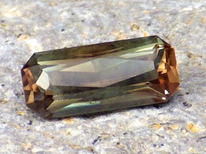 2.03 ct Oregon Sunstone W2298 01