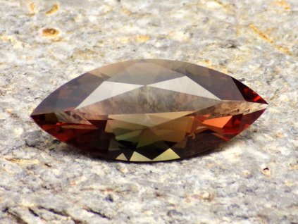 2.71 ct Oregon Sunstone DW3304 01