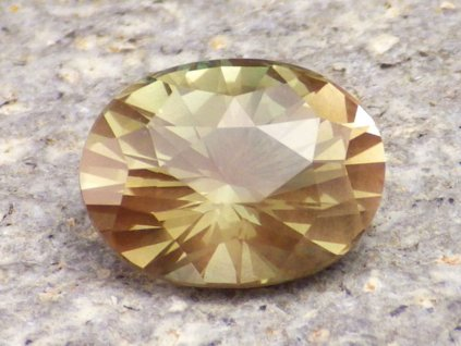 3.28 ct Oregon Sunstone DW3667 01