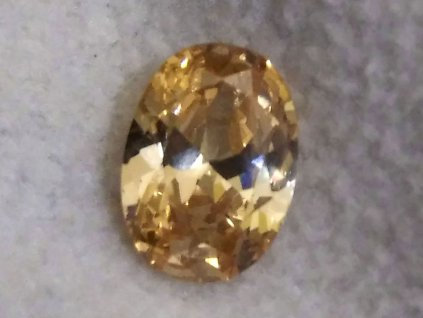 4.10 ct Oregon Sunstone DW2592 01