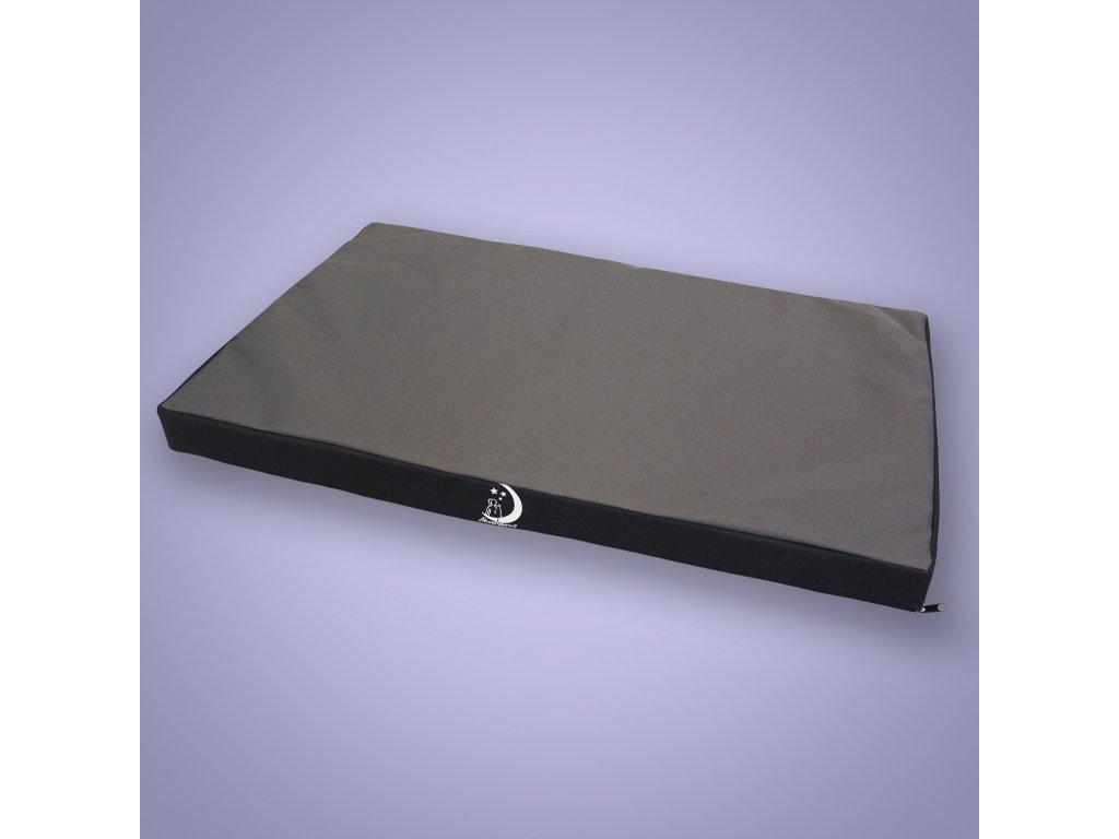 matrac sivy