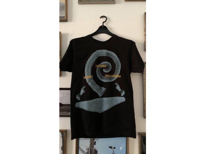 Punx23 Foundation T-shirt