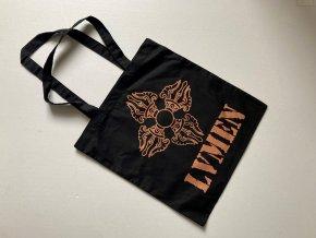 Lvmen Vinyl bag