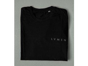 Lvmen T-shirt Old Skool