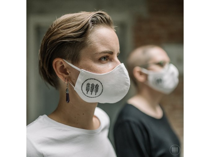 merch tbcka 2020 1314