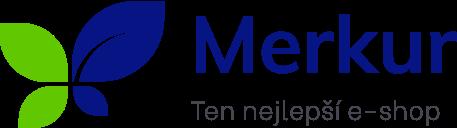 Šablona Merkur