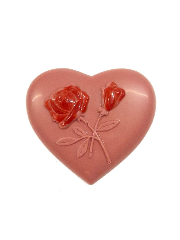 srdce ruby