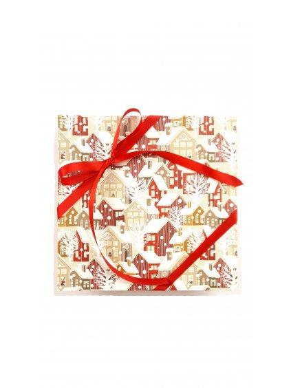 Bonboniéra vánoční