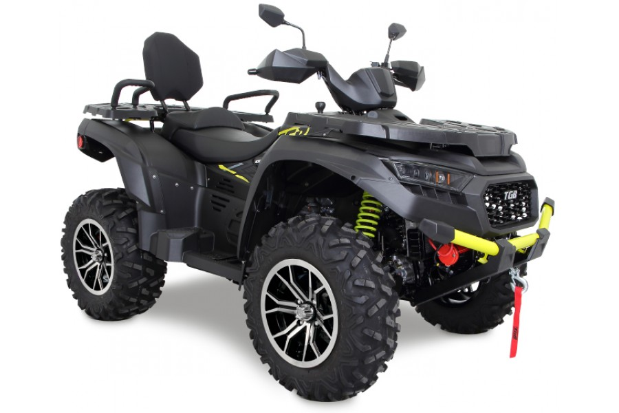 1000ltx-newalu-900x600