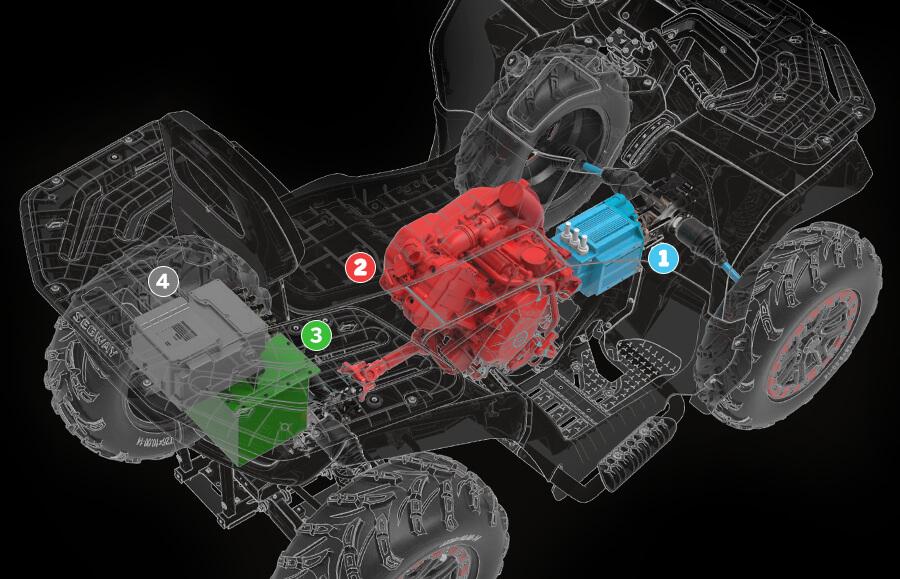 at6-h-hybrid-engine-h-0011-900x579