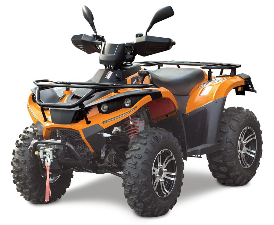 linhai-500-4x4-orange-19-01-900x741